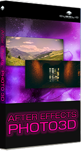 AfterEffects_Photo_3d