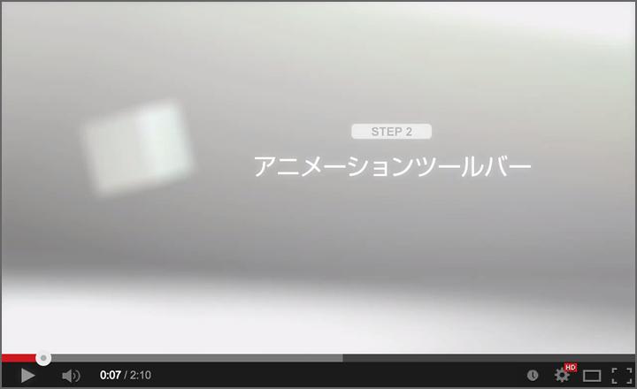anime001-img02