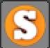 スクリーンショット 2014-12-27 10.15.02