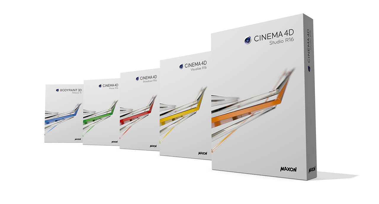 CINEMA_4D_R16_Packshot_Range