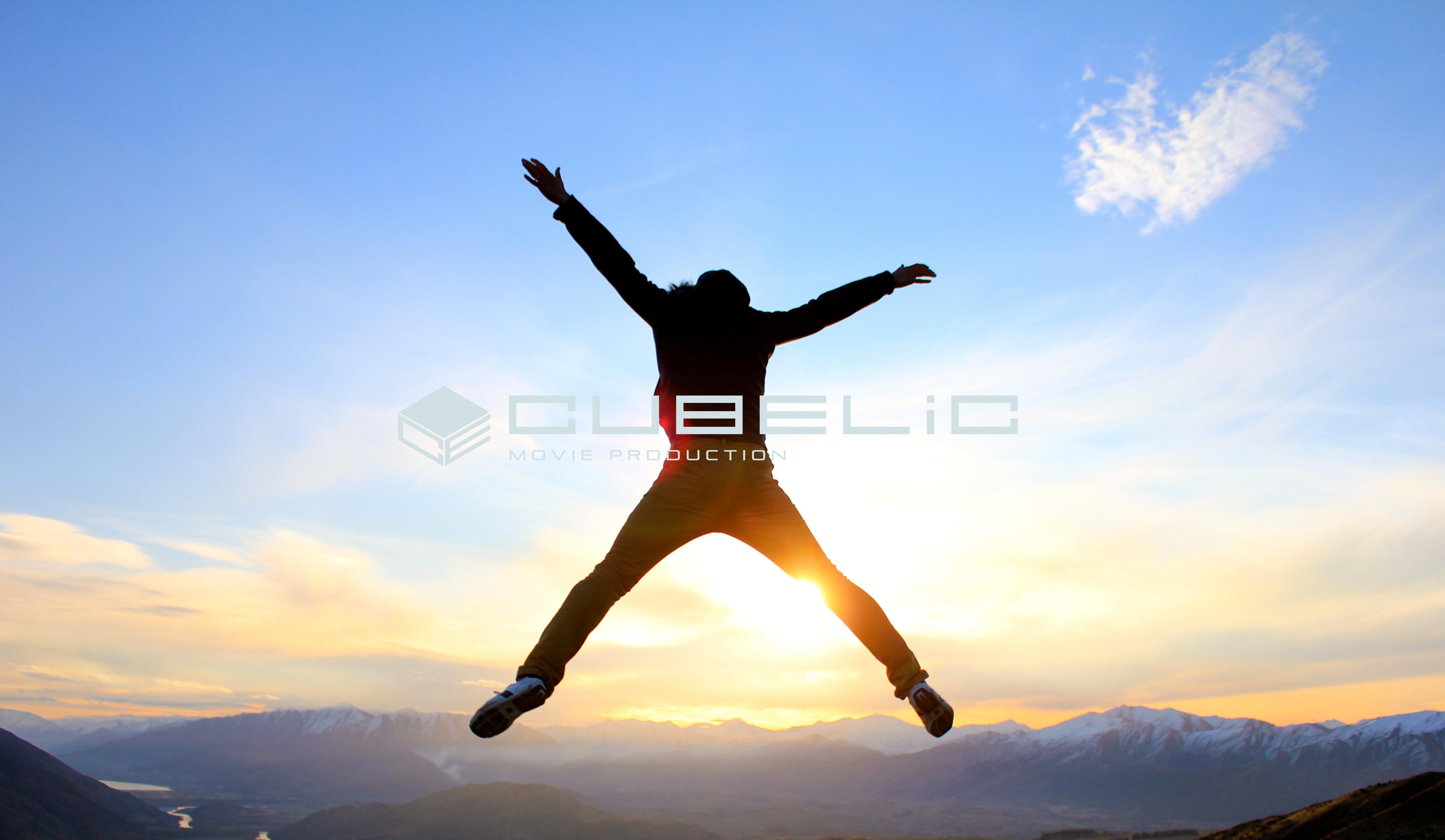 CUBELiC1501