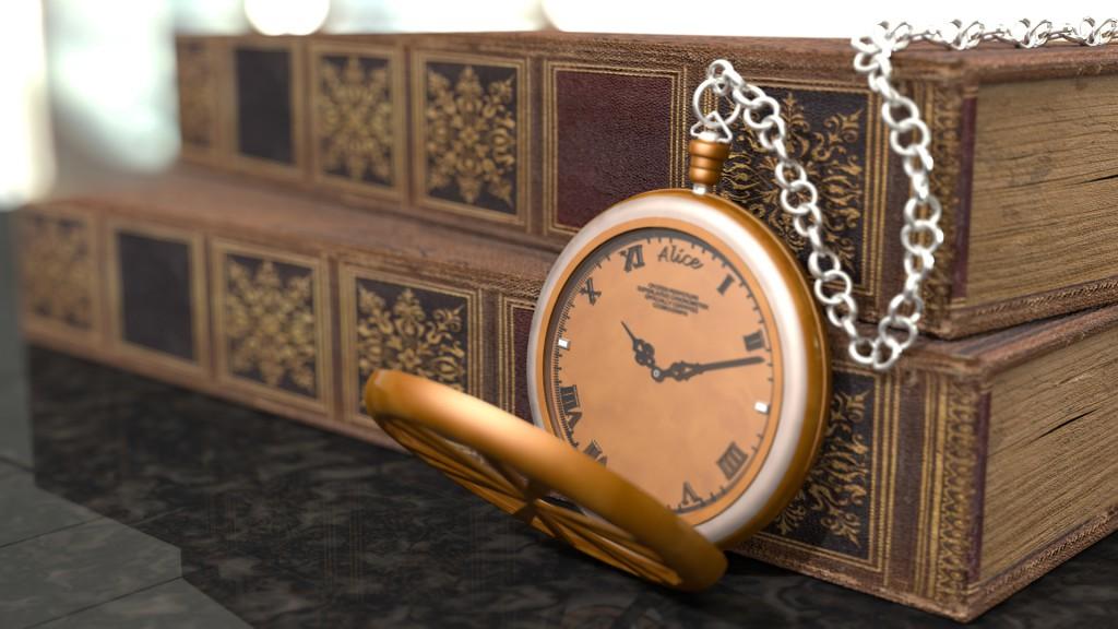 Clock-1024x576