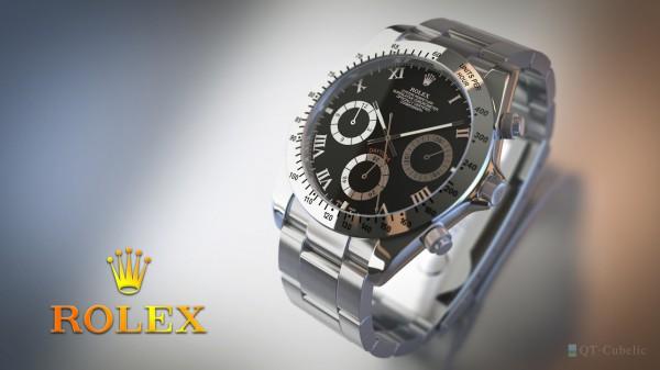 Rolex1