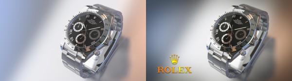 Rolex(PF2)