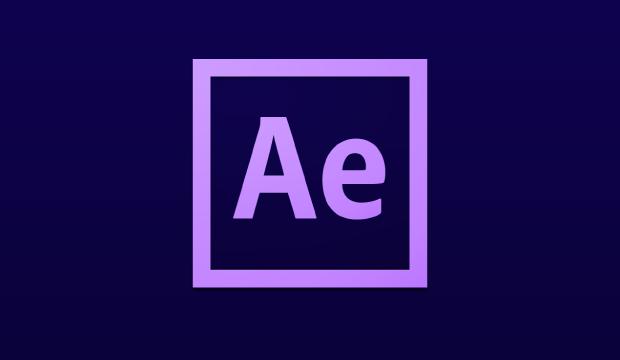 ae_icon