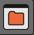 スクリーンショット 2014-12-28 17.59.29