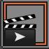スクリーンショット 2014-12-08 8.04.41