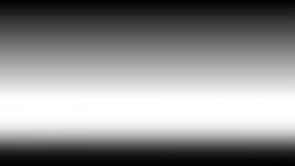 BlurMap