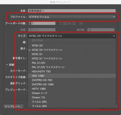 aeai_yomikomi006