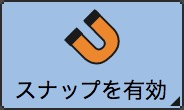 スクリーンショット 2015-03-29 8.38.45
