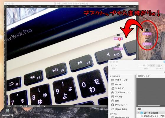 ap_frame_004