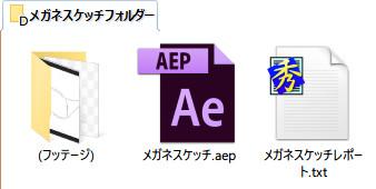 source_1