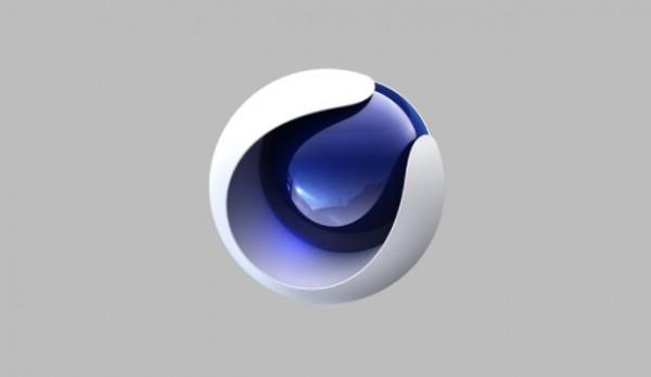 4d_icon