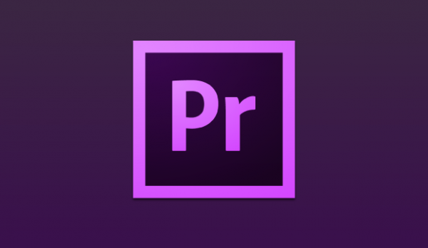 Adobe Premiereとは