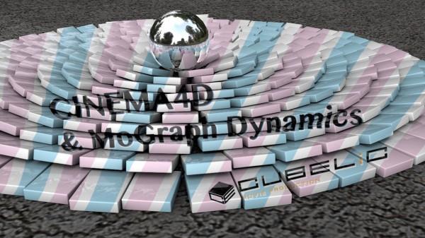 Dynamics0171