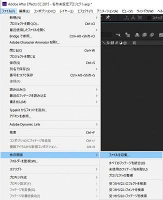 source_3